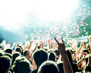 WGO trekt aan alarmbel: te luide muziek op events
