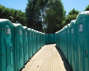 Chemisch Toilet Huren : Verhuur mobiele toiletten reviews vergelijken informatie