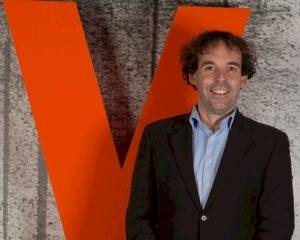 Maarten Hogenhuis in bestuur IDEA