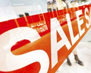 Nieuwe vakbeurs Sales Summit in Jaarbeurs