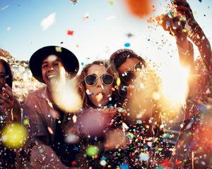 Duurste festival tickets ter wereld