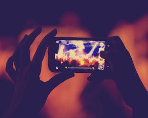 Hoe slim omgaan met livestreaming apps Periscope en Meerkat op events