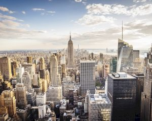 Events organiseren in New York, the sequel - part 2: trendy locaties