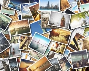 Hoe vind ik gratis foto's voor mijn PowerPoint presentatie?
