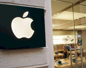 Apple zoekt medewerker 'live evenementen'
