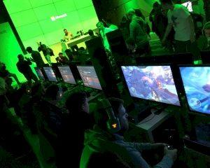 Xbox Celebration: Dazzle Events realiseert Duitse roadshow