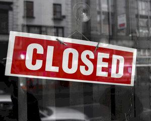 Aanslagen Brussel: evenementen en beurzen geannuleerd
