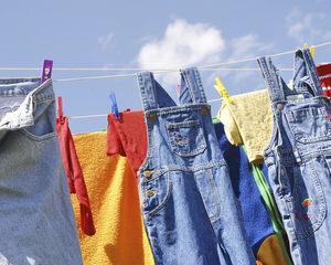 Peetvader keert terug naar Laundry Day: 'Essentie uit het oog verloren'