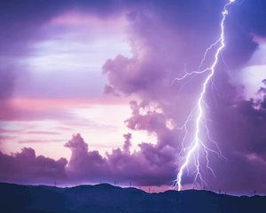 Bescherming tegen blikseminslag schiet te kort op evenementen