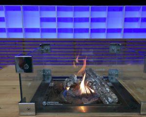 Fabula Productions kiest deze zomer resoluut voor hout