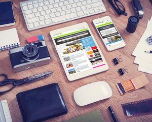 Zo installeer je eventplanner.be /.nl op je smartphone