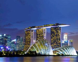 Singapore aantrekkelijker voor MICE-planners met nieuw incentive-programma