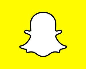 Wat Snapchat jouw event te bieden heeft