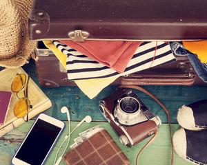 De 'customer journey' van je event begint al bij de registratie