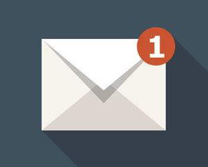 Welke email software gebruik jij voor jouw events?