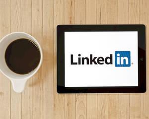 Waarom LinkedIn onmisbaar is voor elke event professional
