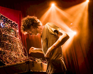 The Next Web organiseert 'Music Summit' over technologie en muziek