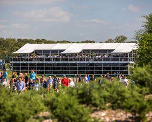 Grote overname in eventsector: De Boer overgenomen door Losberger