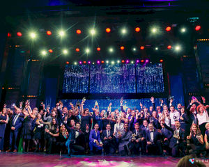 Inschrijvingen voor 'Best Event Awards' zijn open