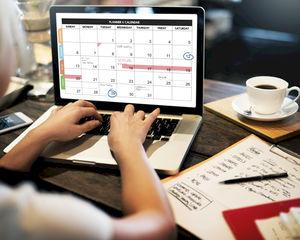 Hoe begin je je carrière als eventplanner?