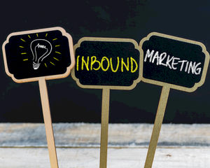 Hoe vergroot je het bereik van jouw evenementen met inbound marketing?