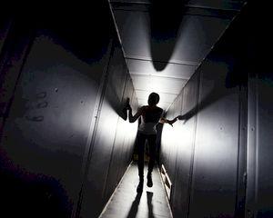 De volgende generatie Escape Rooms is gearriveerd