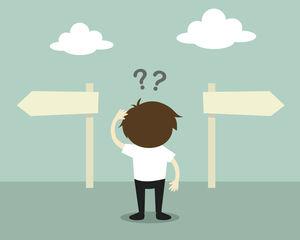 Hoe neem je beter beslissingen bij het plannen van je evenement?