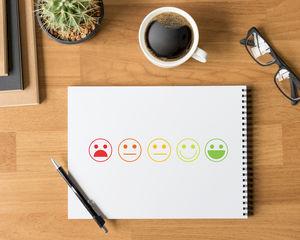 Hoe feedback van je bezoekers vertalen naar waardevolle inzichten