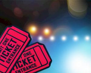 Ticketmaster stopt met doorverkoopsite
