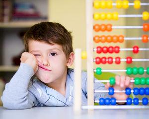 Event ROI berekenen lastig? Echt niet!