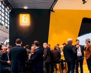 BOE International lanceert helpdesk voor Nederlandse event-professionals
