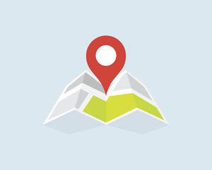 Hoe breng je de 'behoeften' van je bezoekers in kaart?
