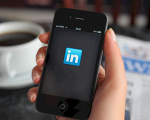 LinkedIn experimenteert met tool voor evenementen