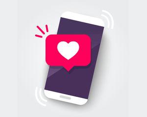 23 'Instagram-able' hoekjes die je kunt ontwerpen voor je evenement