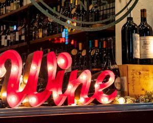 80.000 flessen wijn. Mag het wat meer zijn?