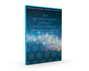 VVEM lanceert gratis Handboek Evenementen Veiligheid