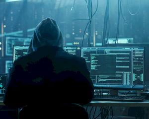 Cyber security: hoe bescherm ik mijn bedrijf?