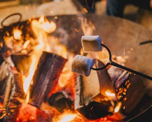 20 decorstukken die je 'outdoor event' tot een succes zullen maken