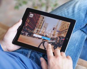 Hoe LinkedIn gebruiken om je event te promoten