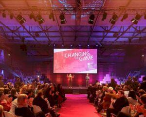 MPI Nederland viert in 2020 haar 25 jarig bestaan
