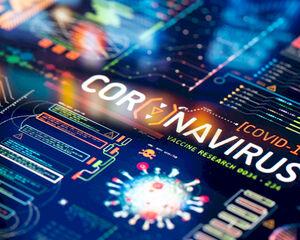 Hulp op komst voor eventbedrijven in moeilijkheden door Corona virus
