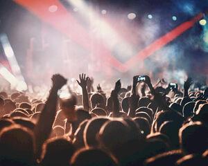 België en Nederland schrappen alle grote festivals deze zomer... Geen Rock Werchter, Tomorrowland en