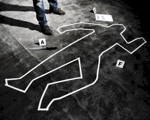 5 dingen die dodelijk zijn voor de event beleving