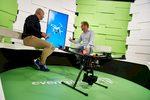 Drones - wetgeving: wat mag op events?