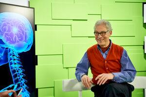 Ontketen je brein - Kunnen we nu wel of niet multitasken?