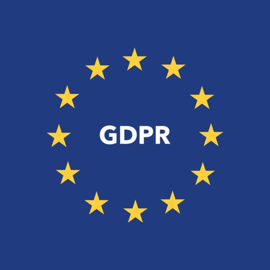 GDPR toolkit (templates, contracten, ...)
