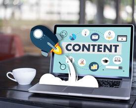 Hoe meer leads aantrekken door de online content van je events te gebruiken