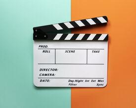 Hoe maak je een minuut-per-minuut draaiboek voor je online evenement?