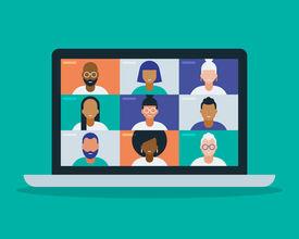 Hoe creëer je emotionele belevingen voor je online gasten