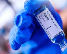 Eventsector reikt (nogmaals) de hand voor hulp bij vaccinaties